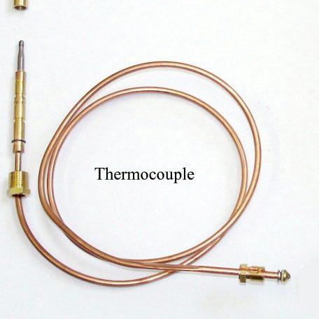 thermocouple flame sensor gasv42 far east. Black Bedroom Furniture Sets. Home Design Ideas