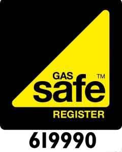 Gas Safe Register 13192