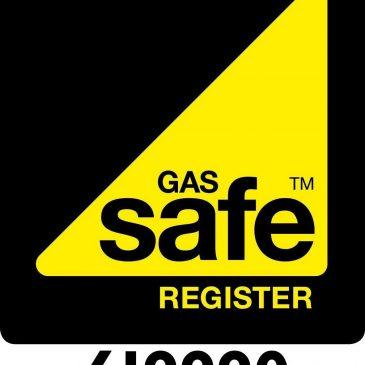 Gas Safe Register 619990