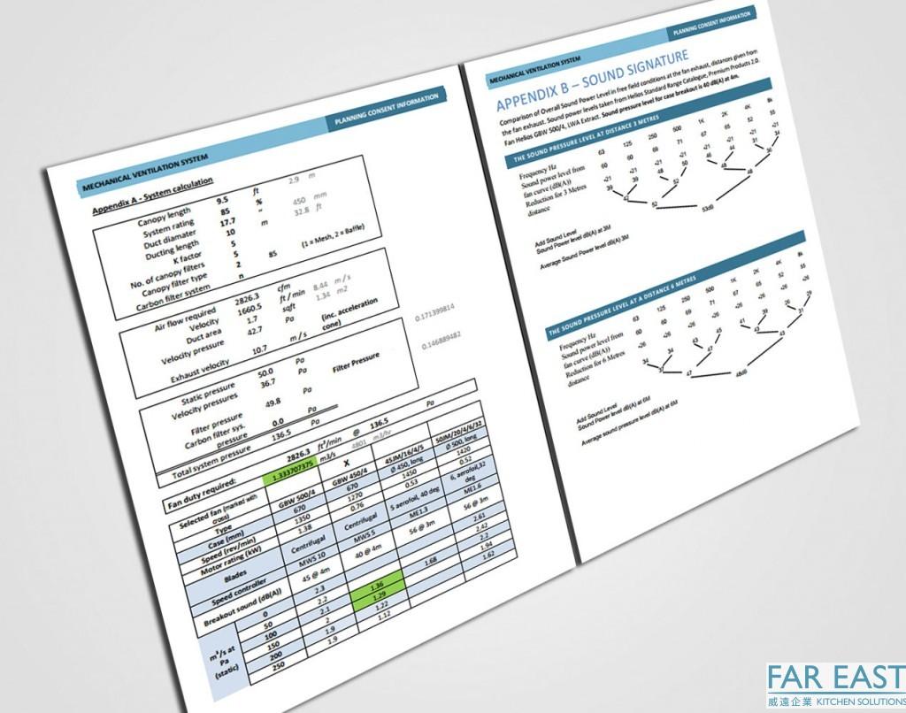 kitchenplanning-consultantreport