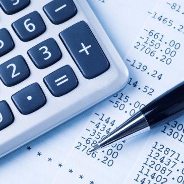 Leasing finance